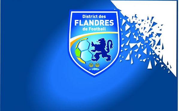 fond-logo-v3-611x378.jpg