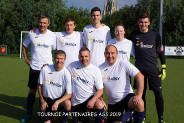 Tournoi partenaires 2019 (15).jpg