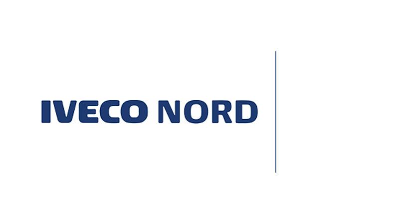 IVECO NORD