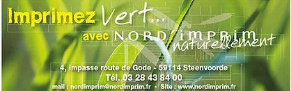Nord Imprim.jpg