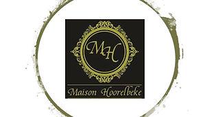 MAISON HOORELBEKE