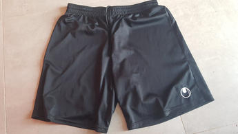 Short XL