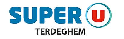 SUPER U copie.jpg