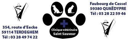 Clinique vétérinaire.jpg