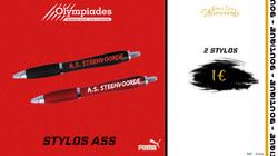 STYLOS ASS