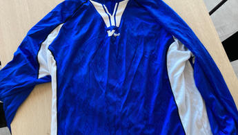Maillot Vipo XL x 2 n°8 et 2