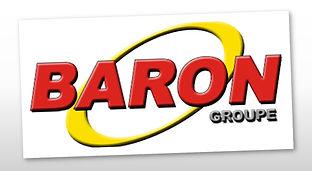 GROUPE BARON