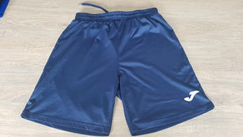 Short taille M