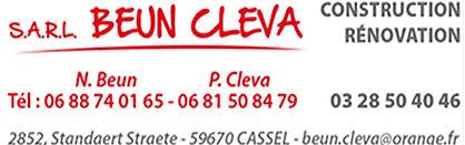 Beun Cleva.jpg