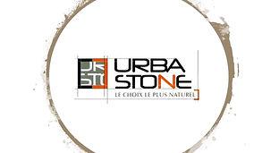 URBA STONE