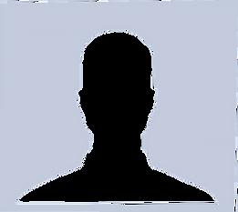 avatar-159236_960_720.webp