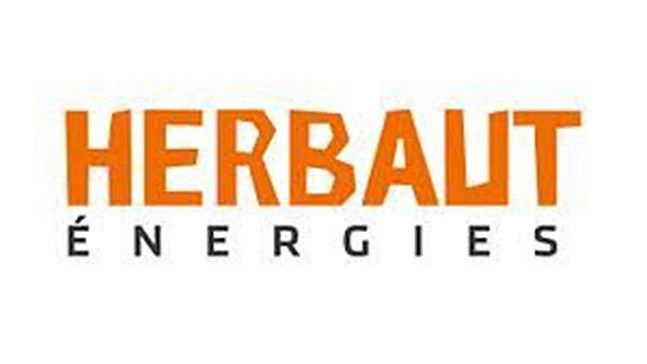 HERBAUT ENERGIES