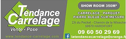 Tendance Carrelage.jpg
