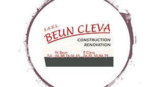 BEUN CLEVA