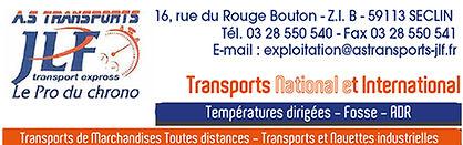 AS Transport.jpg