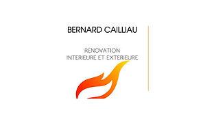 BERNARD CAILLIAU
