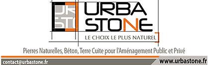 Urba Stone.jpg