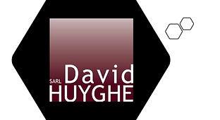 SARL DAVID HUYGHE