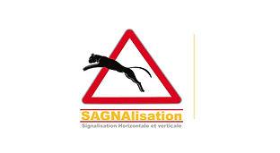 SAGNALISATION