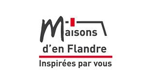 MAISON D'EN FLANDRE