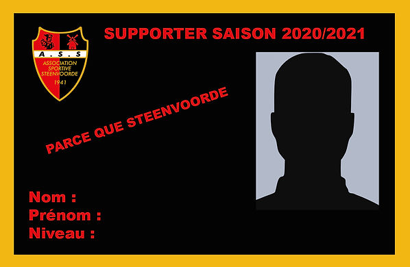 CARTE DE SUPPORTER vierge .jpg