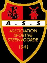 ASS AS Steenvoorde football