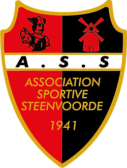 ASS AS Steenvoorde football