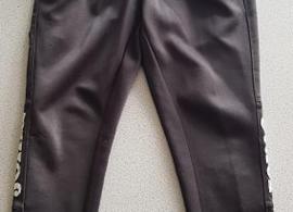 Pantalon Joma 5XS