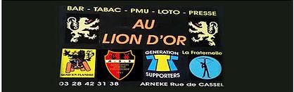 Lion d'or.jpg