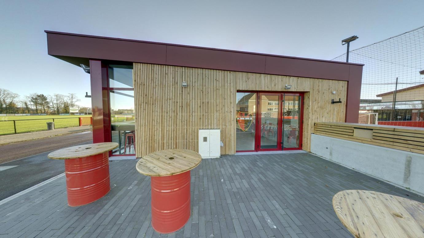 Terrasse Club House.jpg