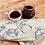 Thumbnail: Uganda   Nespresso® Compatible   10 Capsules