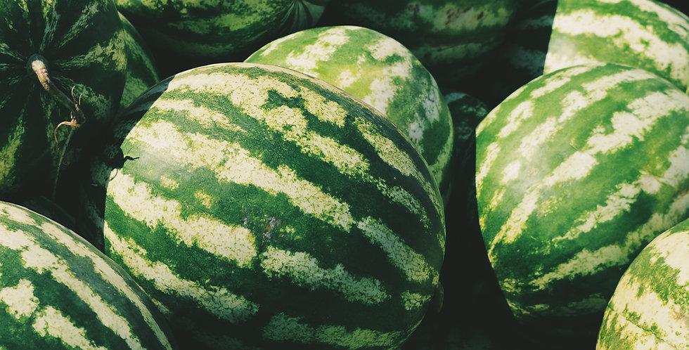 Mini Watermelon (Conv.)