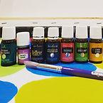 Art-roma Oils and Brush.jpg