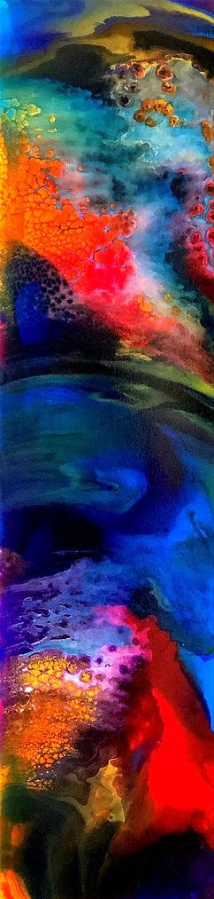 Prophecy - 12 x 48.jpg