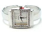 WW134 Crystal G Designer Style Fashion Watch