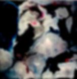 Fondness - Abstract Fluid Acryic Art - Mixed Media