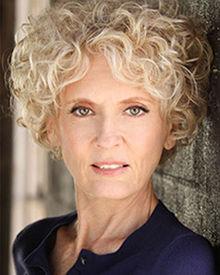 O'Brien-Laurie.jpg