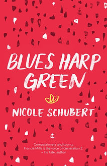 Blues_Harp_Green_Cover_for_Kindle.jpg