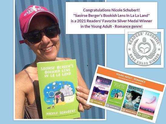 SB Readers Favorite silver 2021 hooray 1 b.jpg