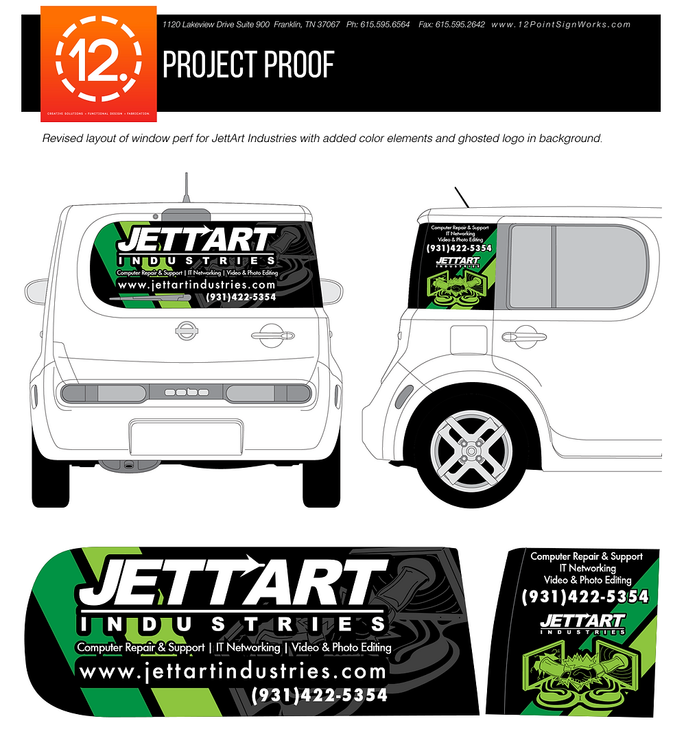 JettArtIndustries-Window-Proof-Layout-REVISED-Round-2-03-17-2015_edited.png