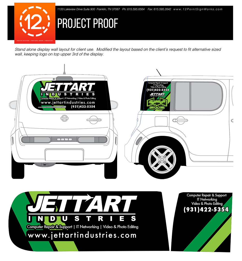 JettArtIndustries-Window-Proof-Layout-REVISED-03-17-2015_edited.png