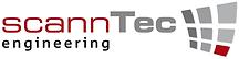 scannTec Logo Website.png