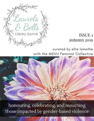 Laurels& Bells (1).png