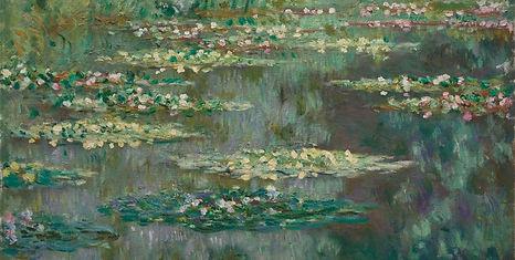 Monet-waterlilies-cropped.jpg