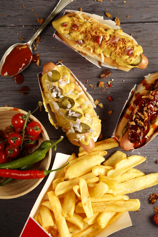 Surf_hotdog_28B9630