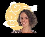 Emmanuelle Billet- equipe weavers_associ