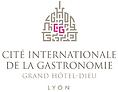 cite-gastronomie-Lyon-logo.png