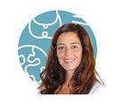 Laure Breillot - gouvernance partagée -w
