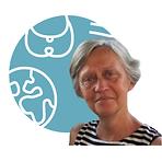 Isabelle Colson - partagée -weavers_asso