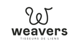 Weavers-logo-ex Tissu Solidaire.png